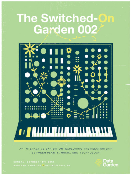 10:14:12 SWITCHED-ON GARDEN 002 BY DATA GARDEN FLYER (1)