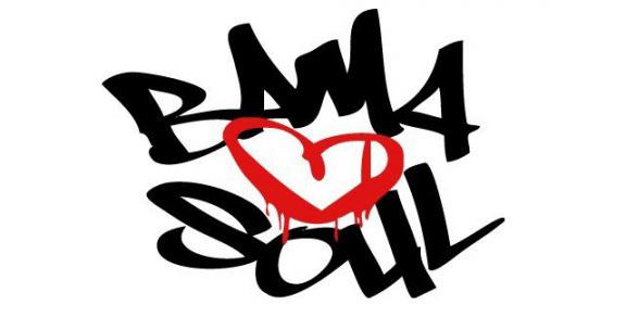 bama-love-soul-logo