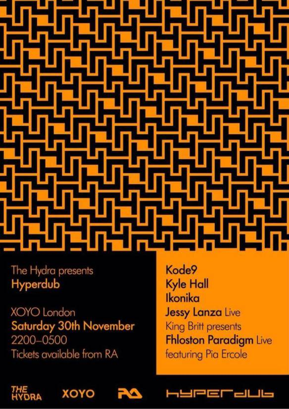 pia-london-hyperdub-11-30-131