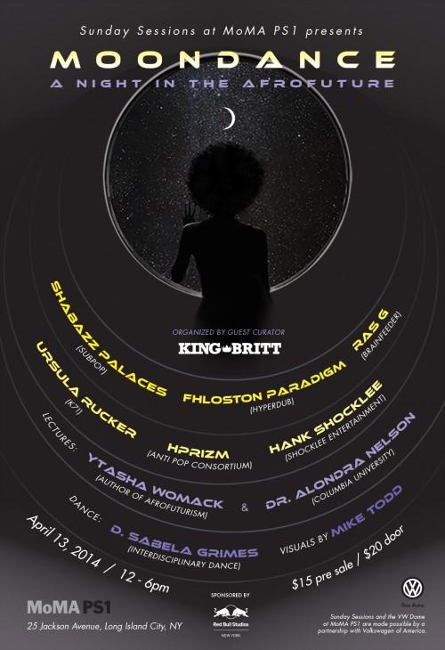 moondance-poster
